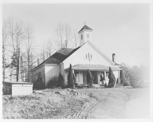 Ambler School