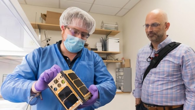 xenesis-projet-laser-module