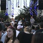 FKL @ Capitol Hill Block Party 2018