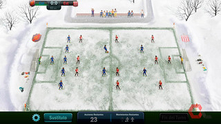 football-tactics-glory-review-9-overcluster