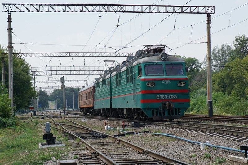 DSC05538