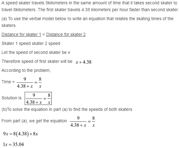 larson-algebra-2-solutions-chapter-8-exponential-logarithmic-functions-exercise-8-6-34e