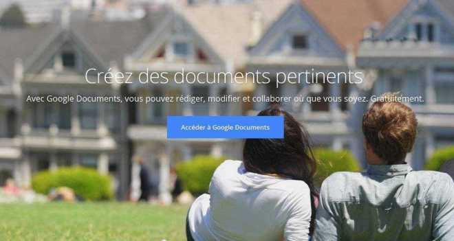 google-docs-ia-nouveau