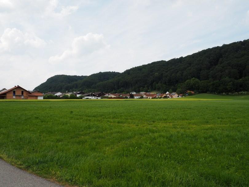 84533 Marktl – Die Ruhe II
