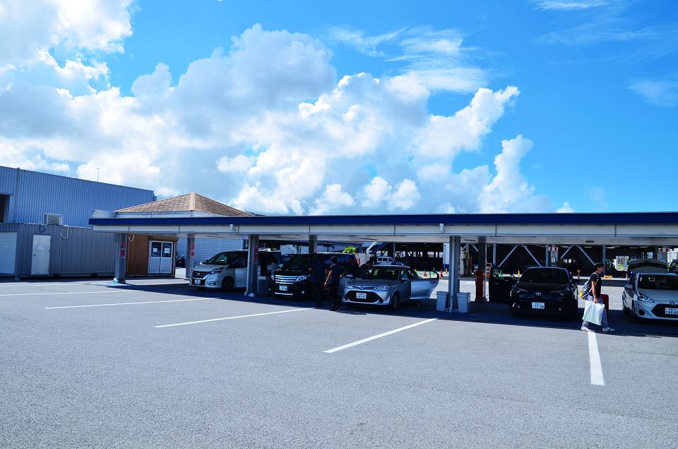 OTS租車沖繩自駕16.JPG