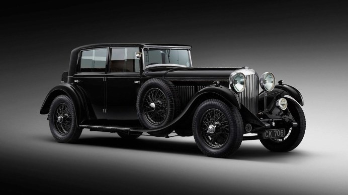 bentley-8-litre-exterior