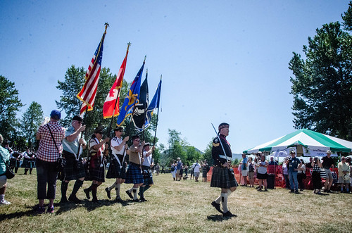 Skagit Highland Games-74