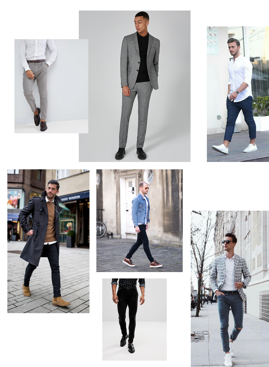 outfits_slim_fit