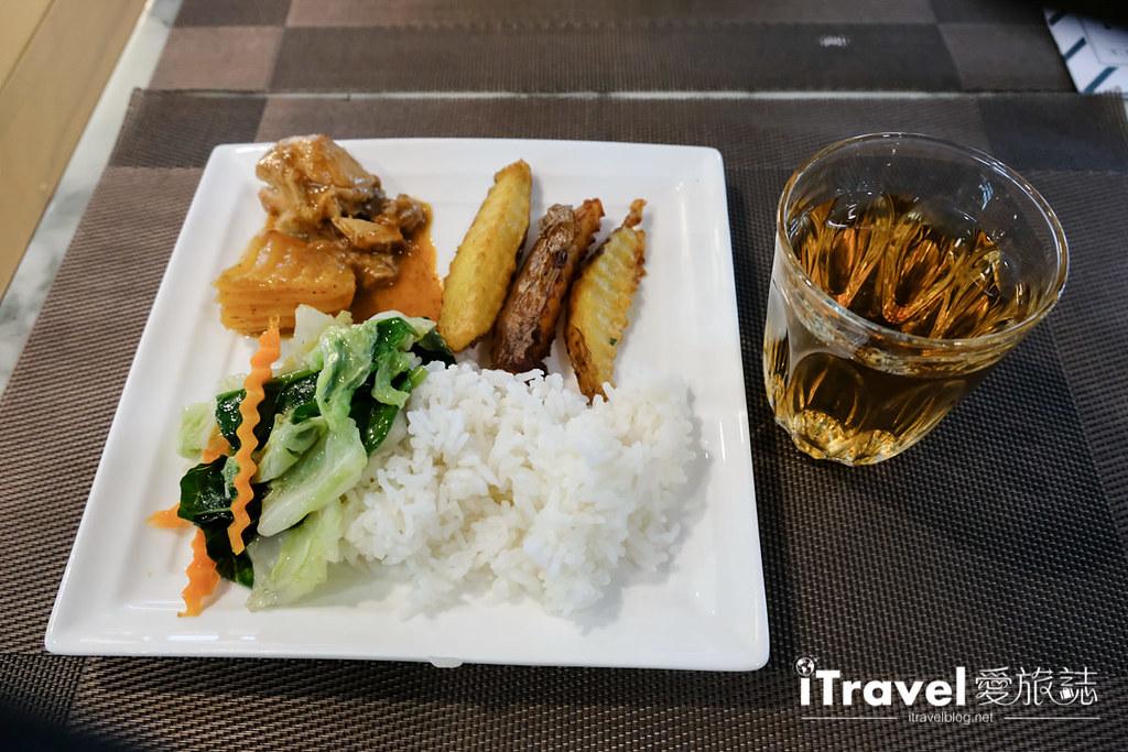 曼谷水門文斯飯店 Vince Hotel Pratunam (70)