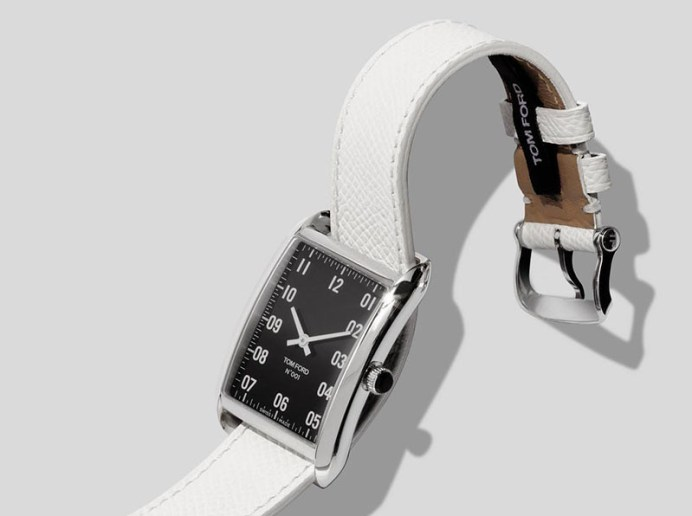 tomford-watch (3)
