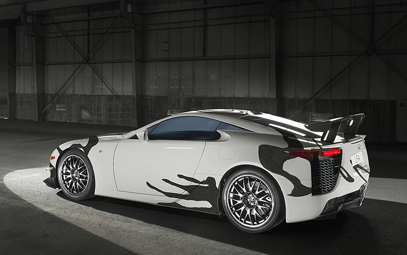 lexus-lfa-art-car (2)