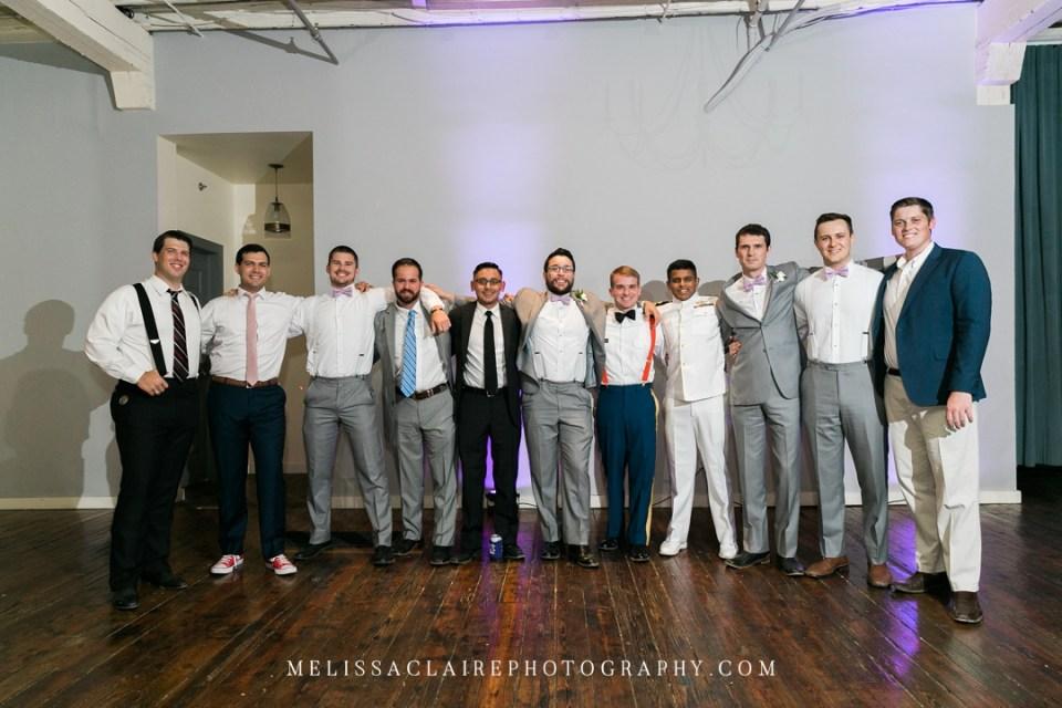 brik_venue_wedding_0067