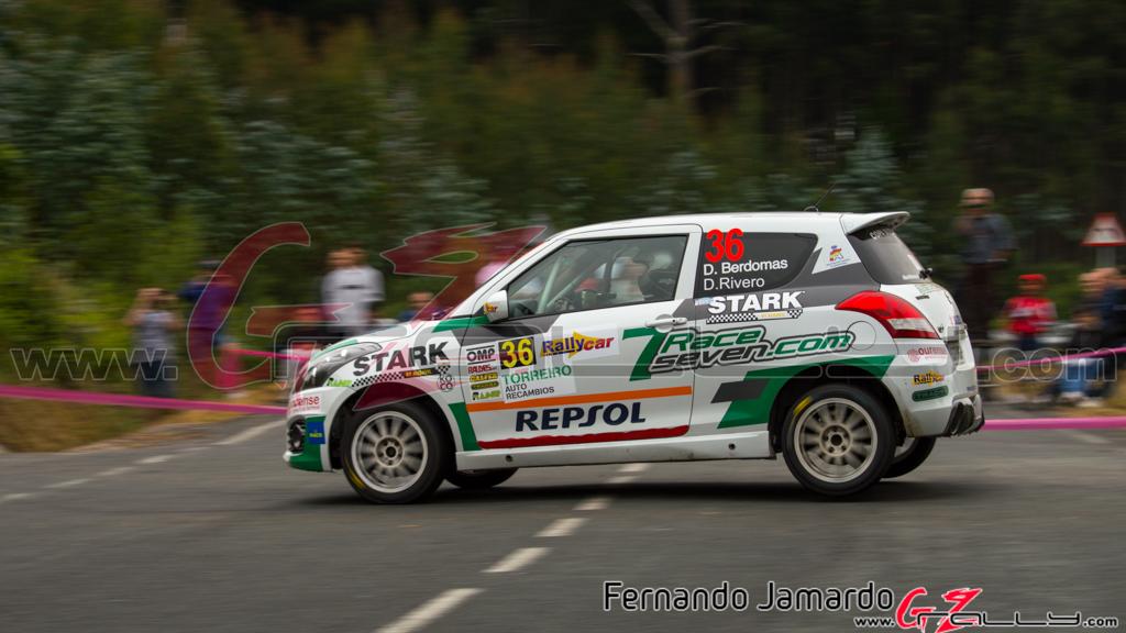 Rally_Ferrol_FernandoJamardo_18_0022