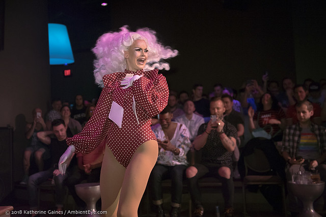 dragshow5-19-5