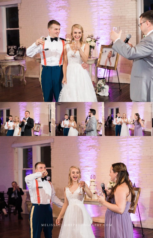 brik_venue_wedding_0058