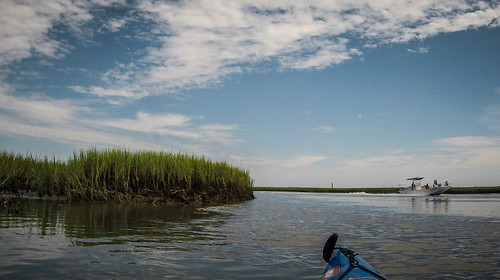 Morris Island with Lowcountry Unfiltered-68