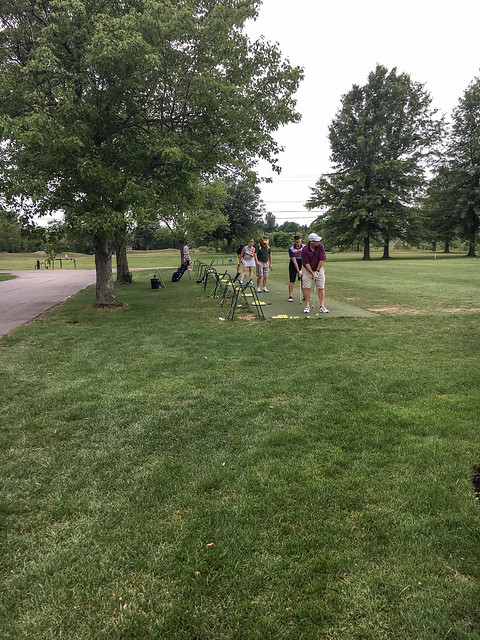 0730-sop-golf-tournament-038