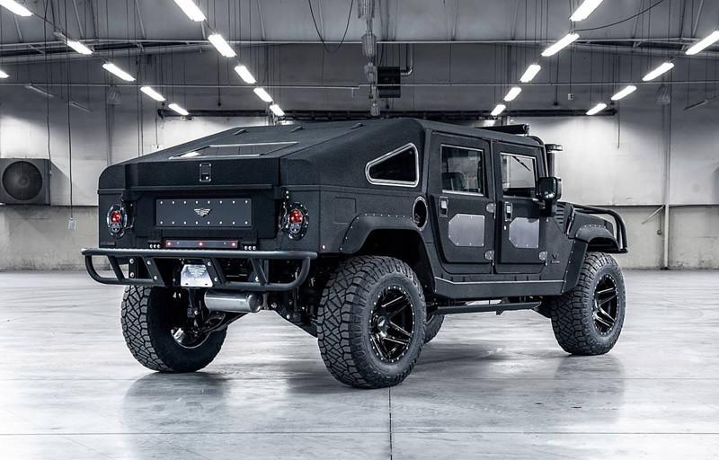 mil-spec-automotive-002 (3)