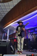 BumiSangkuriangJazzNight-Jazztravaganza-BarryLikumahuwa (1)