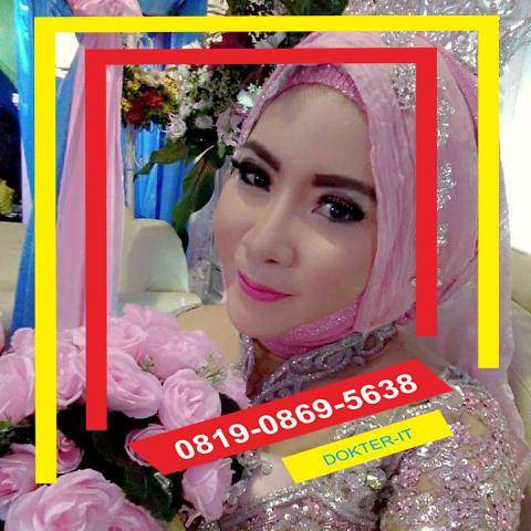 rias pengantin murah wedding organizer terbaik (131)