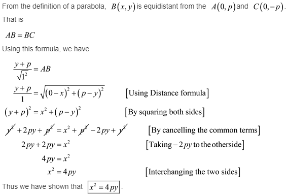 larson-algebra-2-solutions-chapter-9-rational-equations-functions-exercise-9-2-54e1