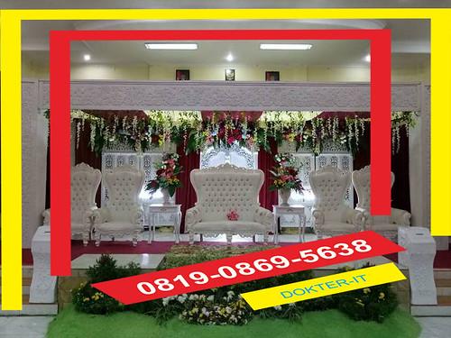 rias pengantin murah wedding organizer terbaik (102)