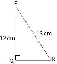 NCERT Maths Solutions For Class 10 8.1 3