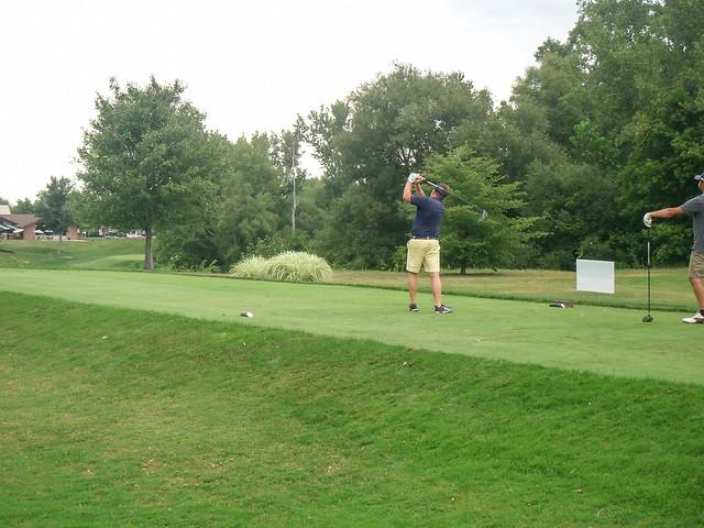 0730-sop-golf-tournament-086
