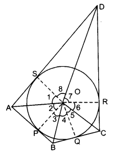 UP Board Solutions for Class 10 Maths Chapter 10 Circles page 236 13