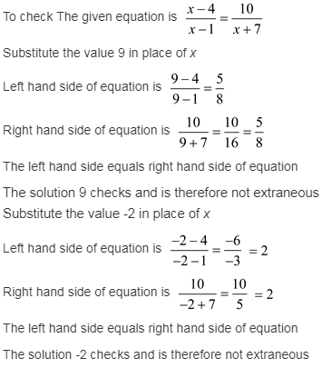 larson-algebra-2-solutions-chapter-8-exponential-logarithmic-functions-exercise-8-6-8q1