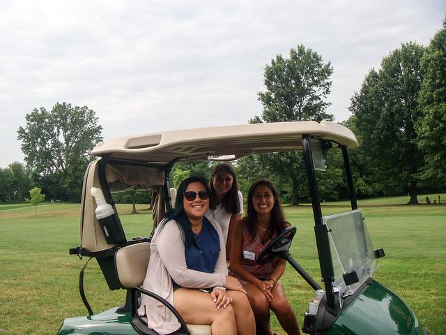 0730-sop-golf-tournament-126