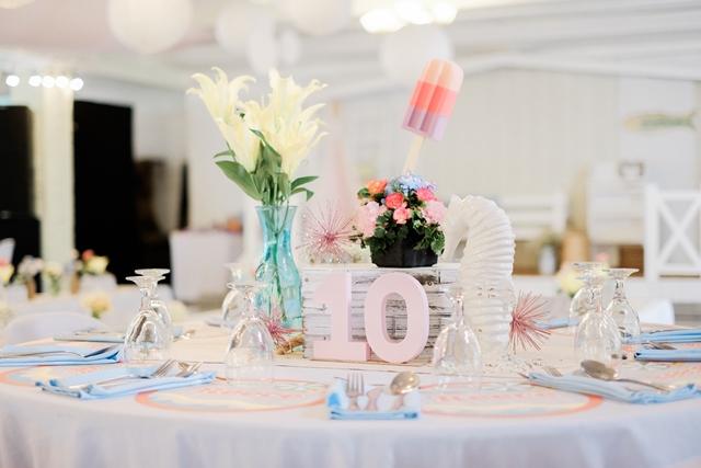 table setting (4)