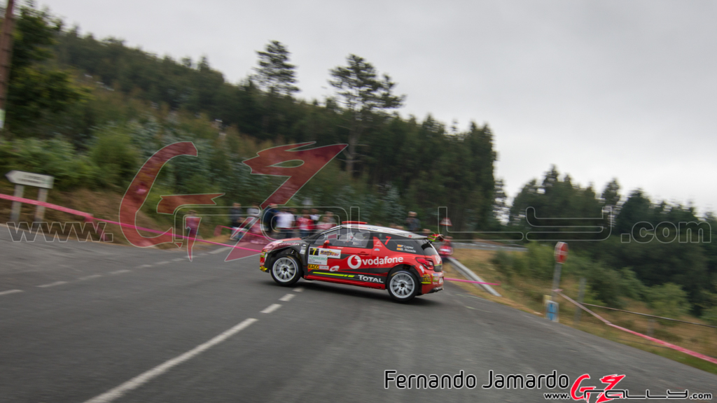 Rally_Ferrol_FernandoJamardo_18_0005