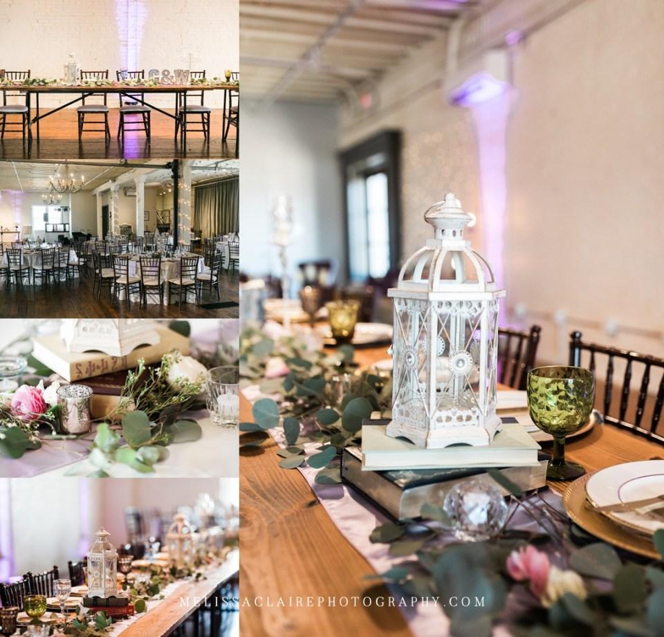 brik_venue_wedding_0006