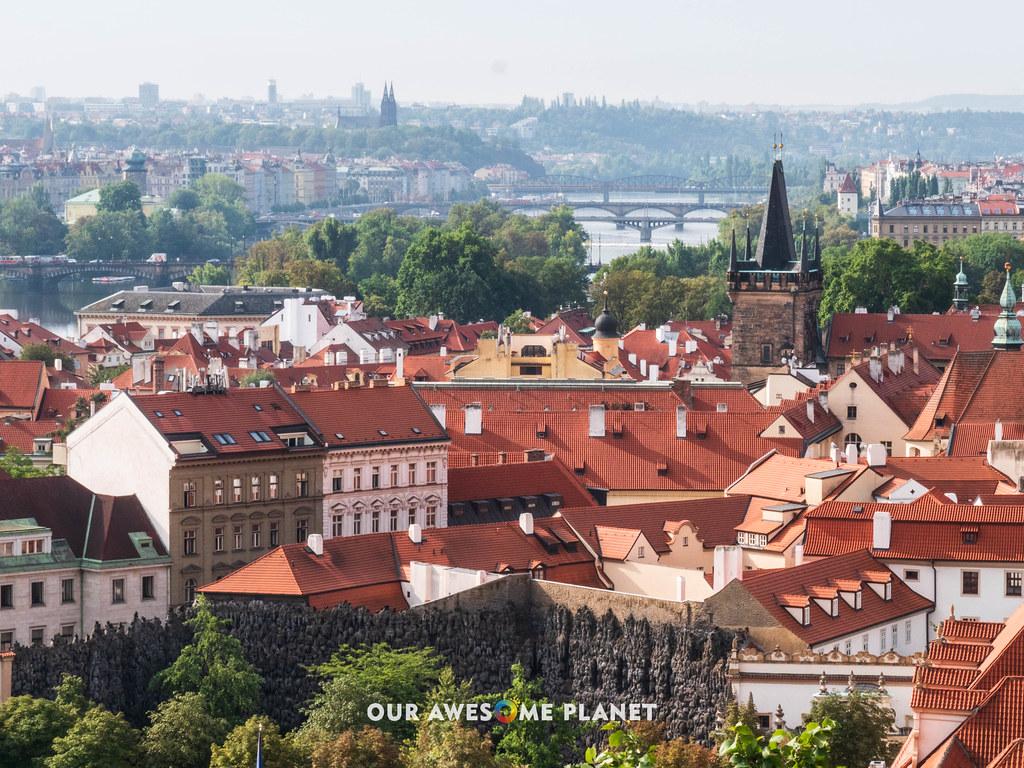 Prague Castle One Last Time-8.jpg