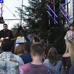 Flasher @ Capitol Hill Block Party 2018