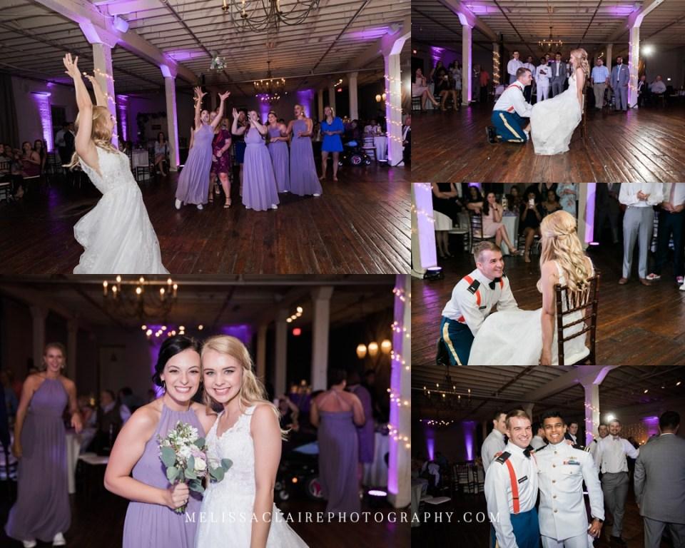 brik_venue_wedding_0063