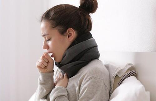Gejala Sesak Nafas Akibat TBC Yang Sering Di Abaikan