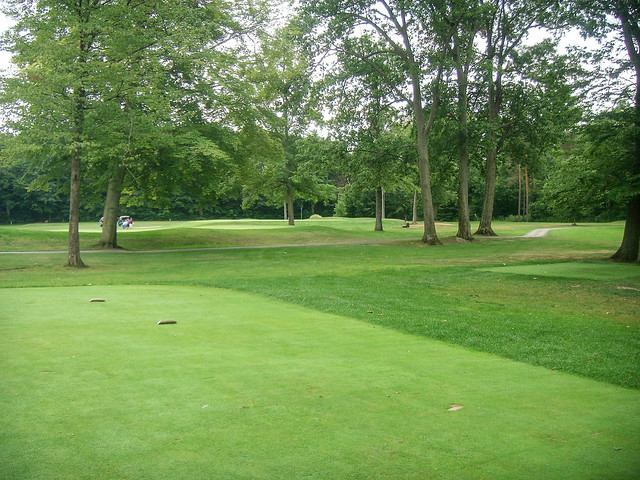 0730-sop-golf-tournament-077