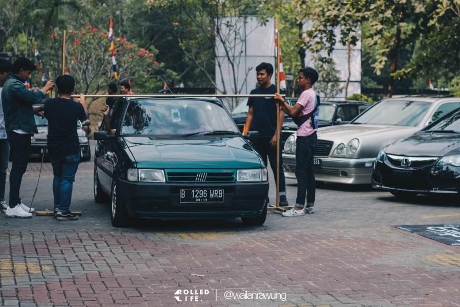 Autoshow Glorifest-78
