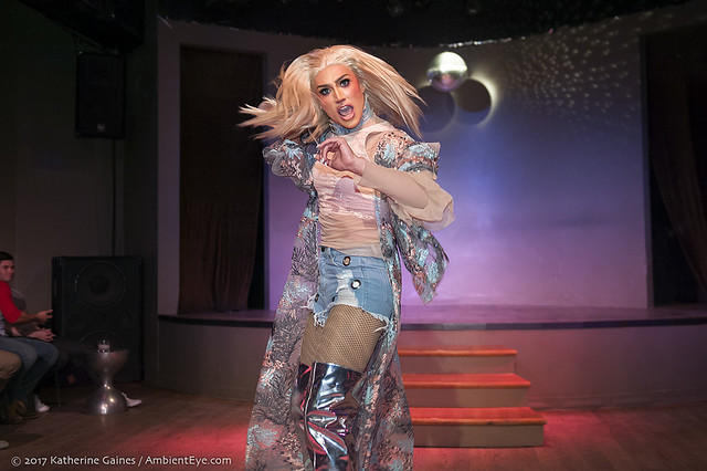 dragshow9-30-8