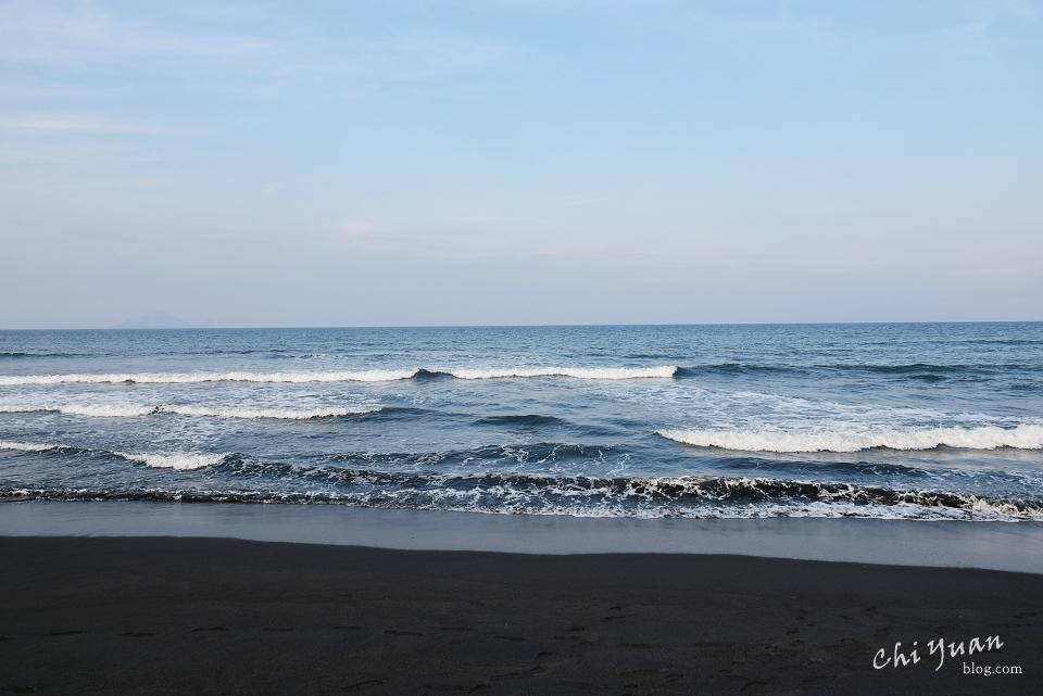 壯圍海濱海灘08.JPG