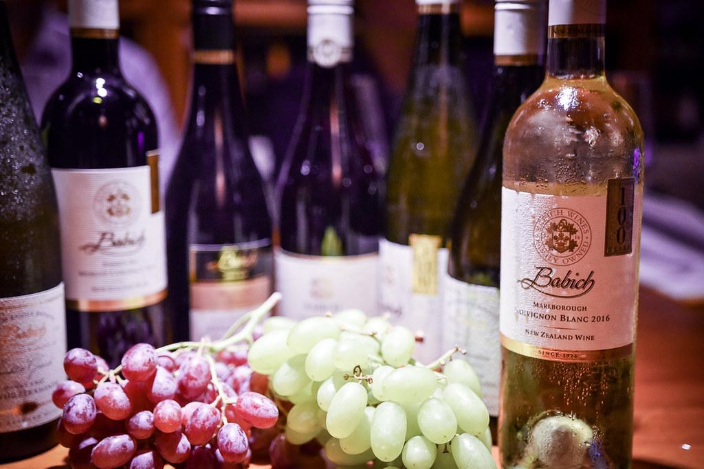 straits wine x la cave-11