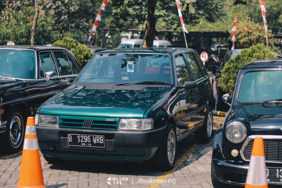 Autoshow Glorifest-39