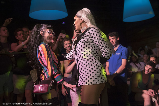 dragshow6-9-29
