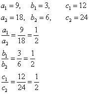 NCERT Solutions for Class 10 Maths Chapter 3 Pair of Linear Equations in Two Variables 15