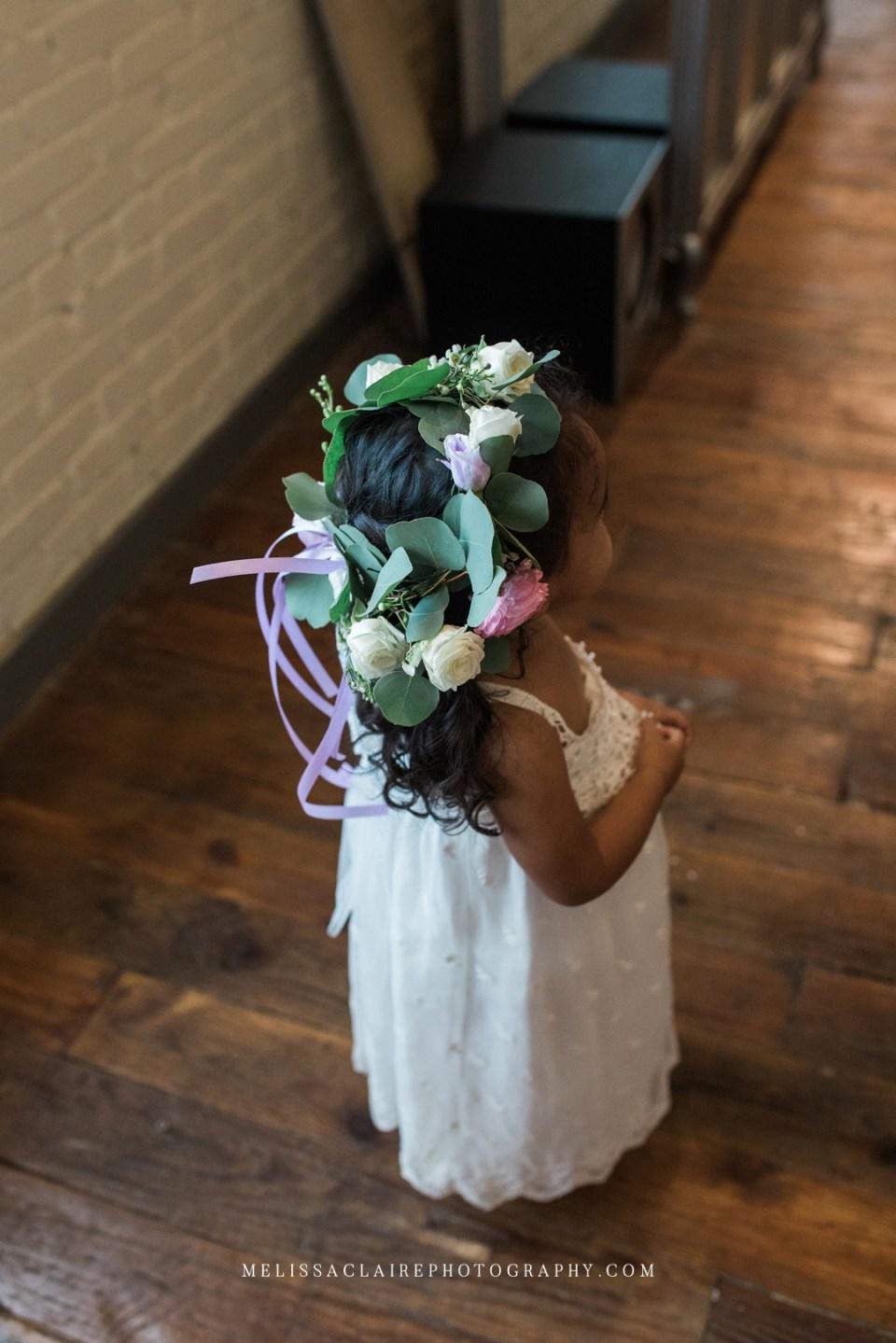 brik_venue_wedding_0018