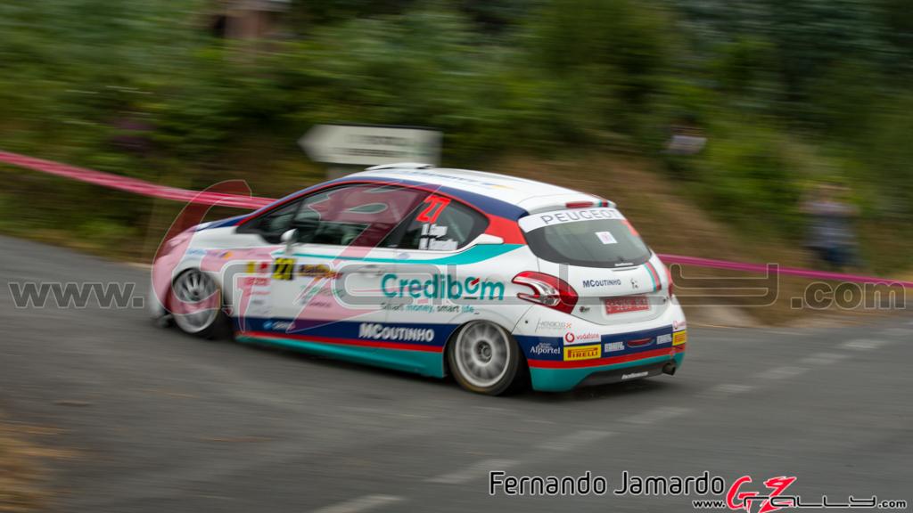 Rally_Ferrol_FernandoJamardo_18_0013