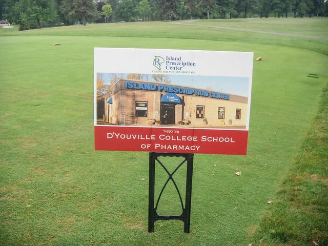 0730-sop-golf-tournament-104