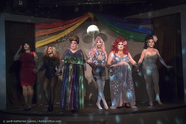 dragshow6-9-14